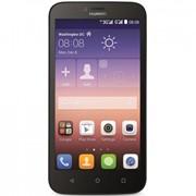 Мобильный телефон Huawei Y625 Black фото