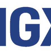 Морозильник XINGX 300 литров фото