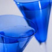Экспертиза напитков фото