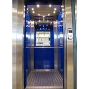 Лифт пассажирский, Лифты пассажирские фото