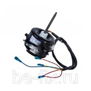 Мотор вентилятора наружного блока для кондиционера YDK-25AD-6 (YDK-032S62513-01) фото
