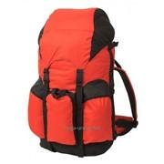 Рюкзак для рыбалки и охоты Ямал фото