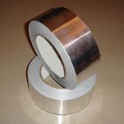 Алюминевая лента Alu Tape M1 фото