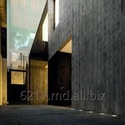 Concret_Art фото