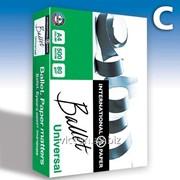 Бумага для принтера ballet universal A4, 500 листов, 80 гр/м HBL80-500 фото