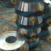 Конуса маслопресса мп-68 фото
