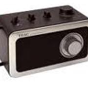 Радиоприемники стереофонические фото