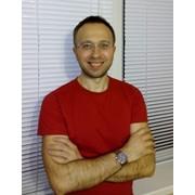Мастер по изготовлению и ремонту очков фото
