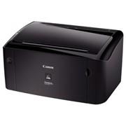 Принтеры лазерные Canon i-SENSYS LBP3010 (2611B001) + USB cable продажа Луцк фото