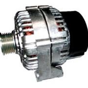 Генератор повышенной мощности УАЗ 14 В/120А/1680 Вт Г4236.3771 (с двигателем ЗМЗ 409.10) фото