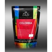 Черный шоколад Luker Colombia 70% фото