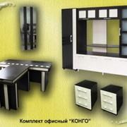 Дизайн, разработка, производство мебели и интерьеров (Декор мебели) фото