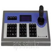 Пульт управления PTZ-камерами Hikvision DS-1003KI фото