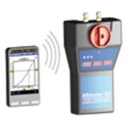 Прибор измерения давлений и температуры ARImetec-DX фото