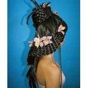 Курсы повышения квалификации парикмахер-модельер, Одесса фото