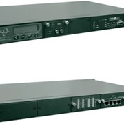 MSPP-155 - волоконно-оптический мультпилексор фото