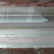 Прозрачная защита на основе сапфира (сапфировая броня). Аппаратура высокочастотной защиты фото