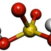 Поставки химического сырья оптовые фото
