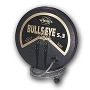 Кaтyшкa Blue Max Bullseye 5,3 фото