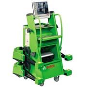 Постгарантийный ремонт гаражного и диагностического оборудования BOSCH фото
