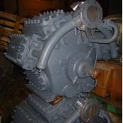 Аммиачный компрессор П-220 фото