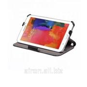 Обложка AIRON для электронной книги Samsung GALAXY Tab Pro 8,4 фото