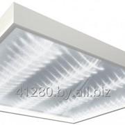 Аварийный офисный светильник TL-ЭКО 30 PR P БАП 3,6 фото