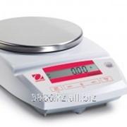 Прецизионные весы Ohaus Pioneer (PA) фото
