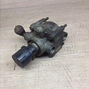 Клапан knorr bremse 98433 фото