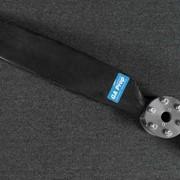 Воздушный винт для установки на парамоторы. фото