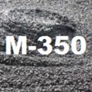 Бетон М-350 П3 П4 Одесса фото