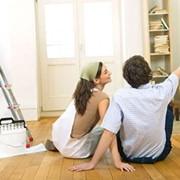 Комплексный ремонт квартир, домов. фото