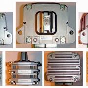 Головка печатающая EPSON DFX 9000 фото