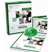 Noname Обновление MaGic 10.0 на 12.0 + SMA арт. 4018 фото