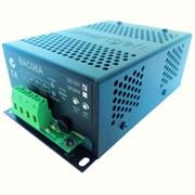 SMARTGEN BAC06A-12V Зарядное устройство аккумулятора генератора (12V/6A, 90-280VAC 50/60Hz) фото