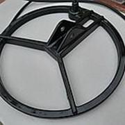 Катушка для металлоискателя Пират, Клон фото