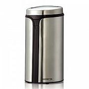 Кофемолка Polaris PCG 0815A (150W, 70гр.) нерж. фото