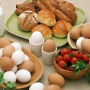 Яйцо куриное, элитное - С -00 - 75 грамм фото