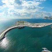 Черноморское побережье России фото