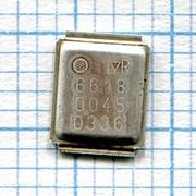 Транзистор IRF6618 фото