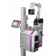 Лазерные принтеры SmartLase SL C150, C350 и C350 фото