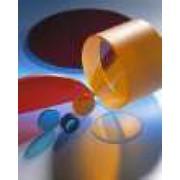 Светофильтр для УФ и видимой области спектра фото