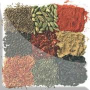 Ароматизаторы натуральные пищевые фото
