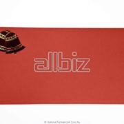 Конверты почтовые с символикой фото