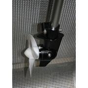 4-х тактный лодочный мотор Шмель 1,6 л.с.(новый) фото
