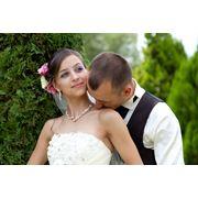 Подарки на свадьбу-профессиональная фотосессия! фото