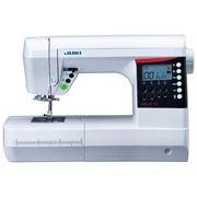 Швейная машина Juki HZL-G110 фото