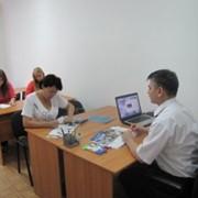 Изучение восточных языков фото