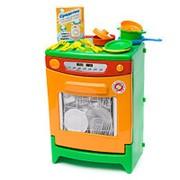 Посудомоечная машина ОРИОН 815 фото
