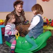 Программа адаптации к детскому саду фото